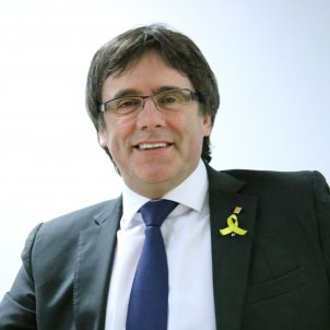 World's media covers Spanish judge's legal drubbing over Puigdemont