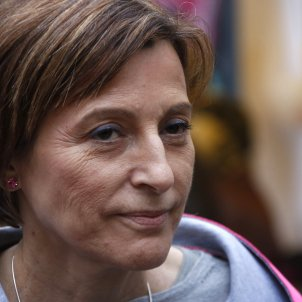 """Referendum case audio 