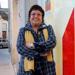 """Imprisoned Catalan minister: """"We can't let Sánchez fall: the alternative is much worse"""""""