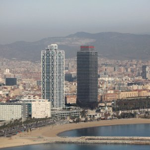 Catalan start-ups: a magnet for foreign investment