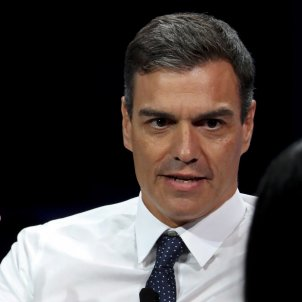 Spanish PM announces legal response to Catalan Parliament censuring king Felipe VI