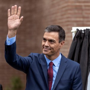 Spanish PM studying making the Francisco Franco Foundation illegal
