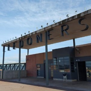 Collective fasting for Catalan prisoners extends to Mallorca, Valencia and Italy