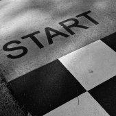 Let's go! | Test d'anglès B1