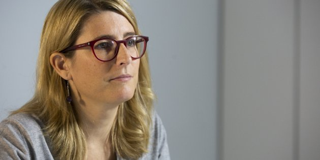 """Artadi: """"Sánchez must decide if he's in charge or is a puppet of the Spanish state"""""""