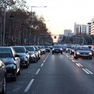 Uber, Cabify to leave Barcelona on Friday