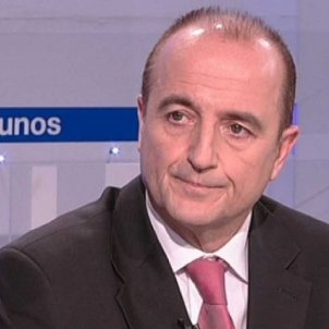"Ex-PSOE minister doubts Spanish plan: ""Is Madrid ready to start lifting lockdown?"""