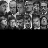 Who's who in the Catalan trial: defendants, judges and lawyers