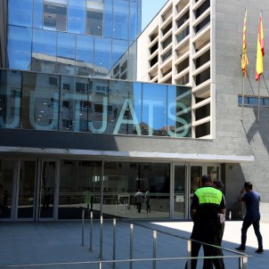 Want a job in Catalan justice? Learn English or Russian rather than Catalan