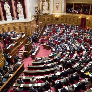 Full text of the manifesto on Catalonia issued by French senators