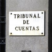 Dissenting member of Spain's Court of Accounts accuses it of bias in Catalan case