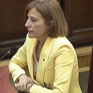 Final statements by defendants in the Catalan independence trial