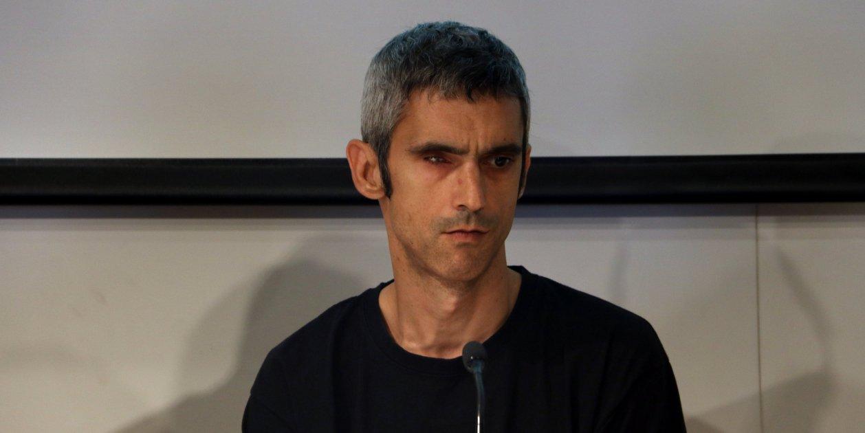 Roger Español Acn