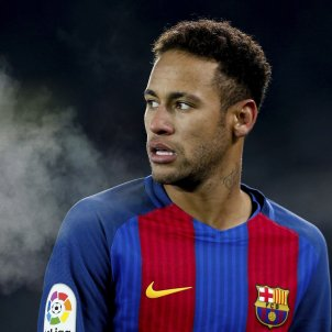 Barça denies any agreement with Neymar