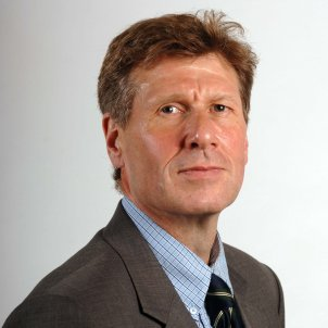 Scottish politician MacAskill says 'IndyRef2' might be unilateral, as in Catalonia