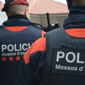Afghan ambassador to Spain suffers violent robbery in Barcelona