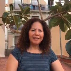 "VIDEO | Catalans born around the world request: ""Please, speak to us in Catalan"""