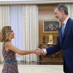 Spain likely faces new general election as king proposes no candidate for prime minister