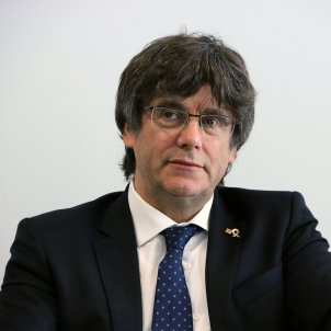 Canada denies Puigdemont travel permission to puzzlement of the premier of Quebec