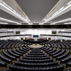 "MEPs react to Supreme Court's Junqueras decision: ""He should be able to take his seat"""