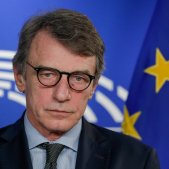 EU Parliament will consider new Puigdemont protection request after Spanish claims