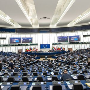MEPs propose reform to automatically extradite anyone accused of rebellion