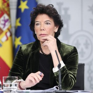 Back-to-school measures for Covid-19 agreed across the Spanish state