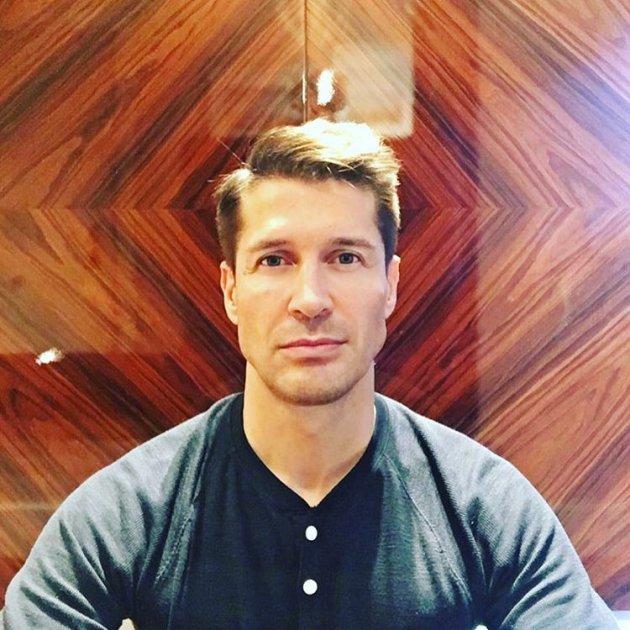 cantizano   instagram