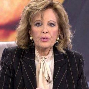 Campos cancelacio Telecinco