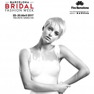 Barcelona Bridal Week   web oficial