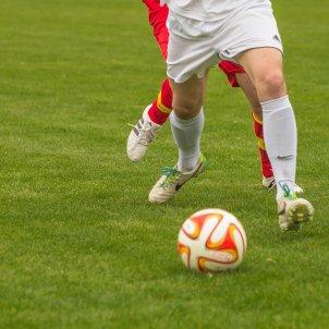 futbol perth pixabay