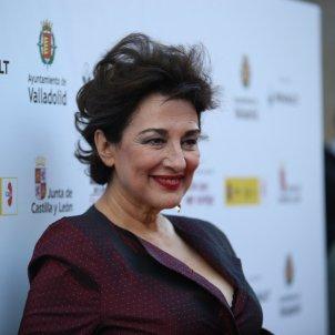 Isabel Ordaz  w ikimedia