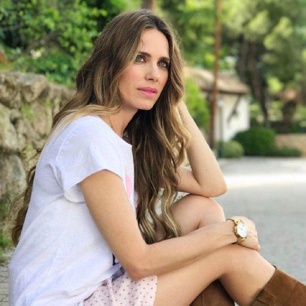 vanesa romero    instagram