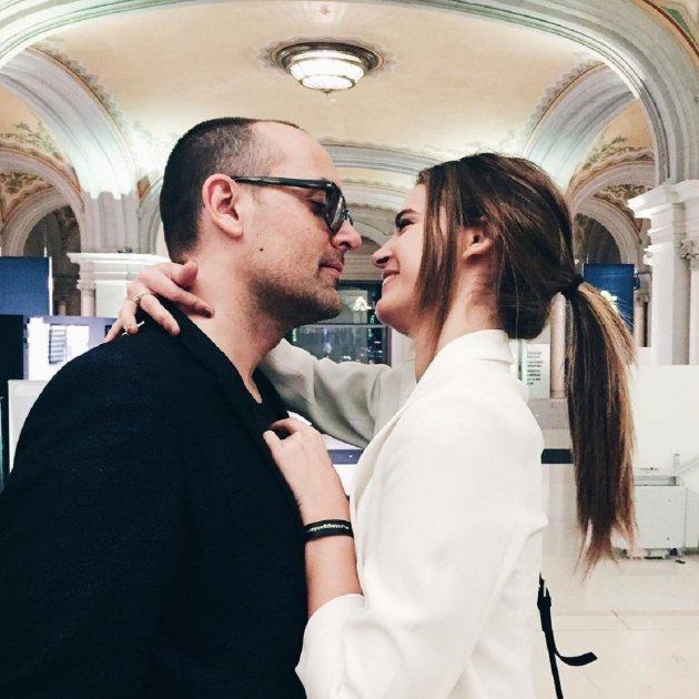 escanes risto boda   instagram