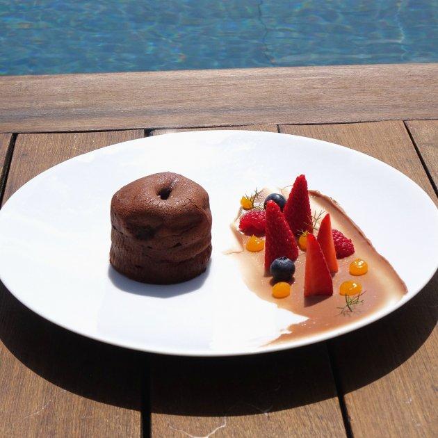 Coulant de xocolata-roberto lazaro-02