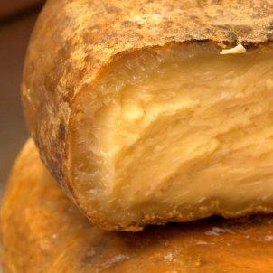 Maó-formatge-roberto lazaro-01