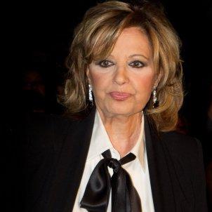 María Teresa Campos wikimedia
