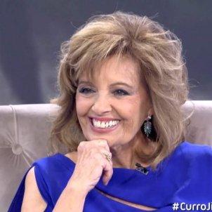 María Teresa Campos   Telecinco