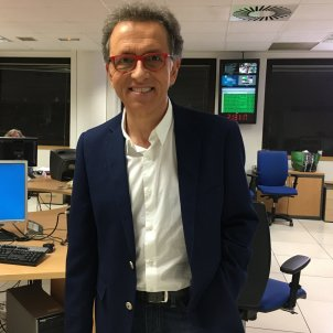Jordi Hurtado wikipedia