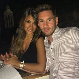 messi antonella    instagram