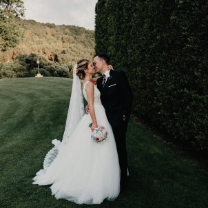 Escanes i risto boda   Instagram