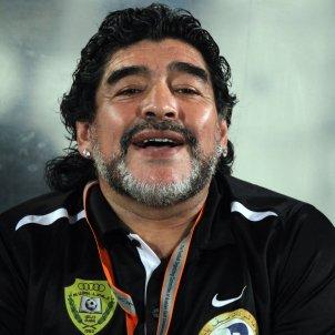 Maradona wikimediajpg