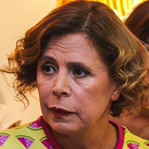 Ágatha Ruiz De La Prada wikipedia