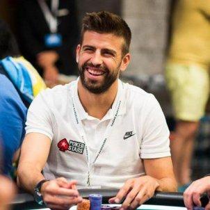Gerard pique casino   facebookj