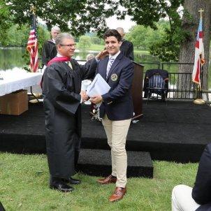 Froilan graduacio 1