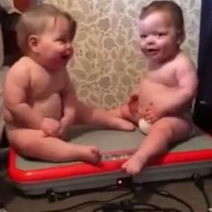 nadons virals facebook