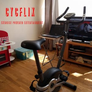cycflix youtube