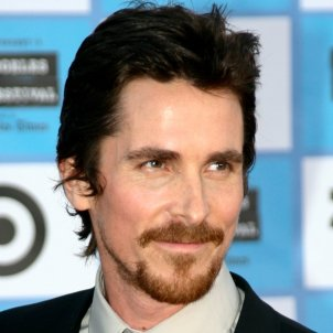 Christian Bale 2009 wikimedia