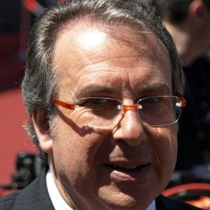 Josep Cuní Wikimedia