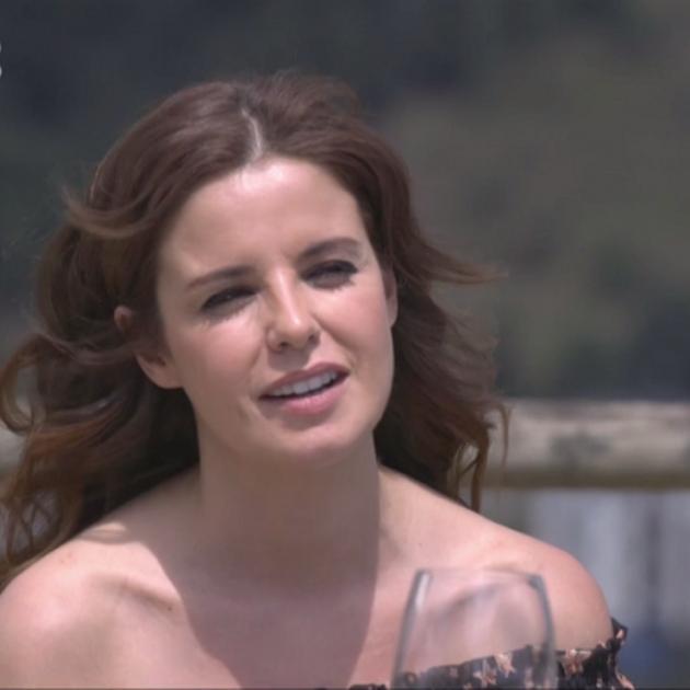 MARTA TORNE TV3